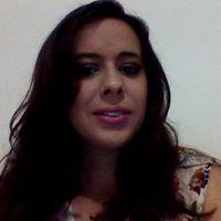 Daniela Sousa Lobo Silva