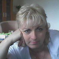 Libuša Duhaňová