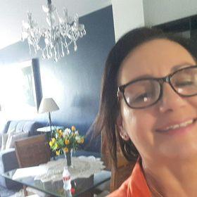 Adriana Nogueira Passos