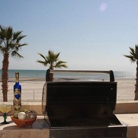 MySanFelipeVacation.com - San Felipe Vacation Rental Homes