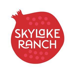 Skylake Pomegranate Provisions