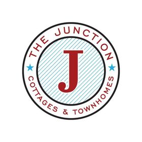 The Junction at College Station