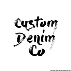 Custom Denim Co