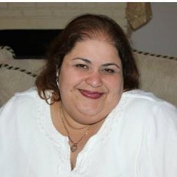 Sindia Lima