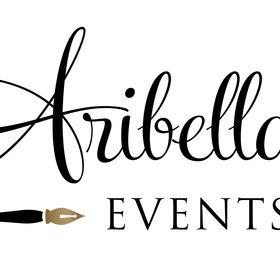 Aribella Events | Wedding & Event Design