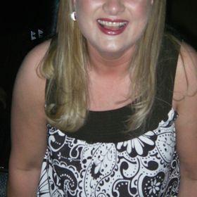 Janine Remington