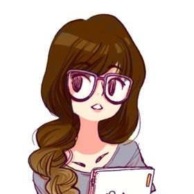 Ms. Muffin ツ