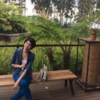 Diana Dewi Haruman