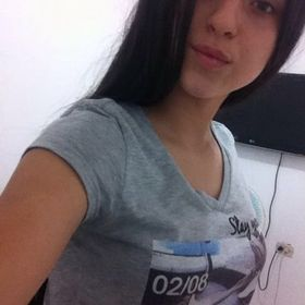Elisa Dayana