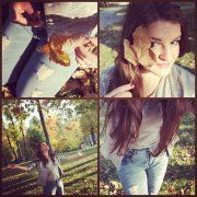 Livia Novosedlikova