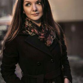 Veronica Cebotari