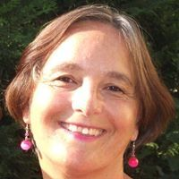 Muriel Hentsch