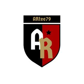 ARTee79