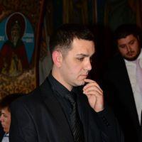 Vlad Ionut