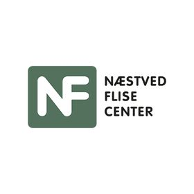 Næstved Flisecenter