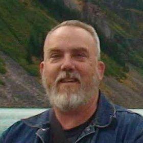 Steve Imke