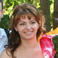Claudia Hupoiu