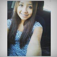 Mayra Bautista