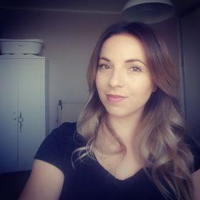 Lýdia Kurucová
