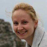 Milena Szaferska