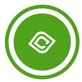 Copon_Organic