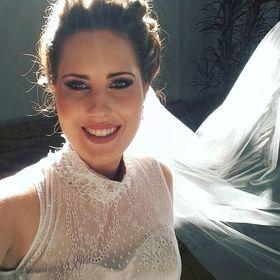 Ana Carolina Celi Trelles