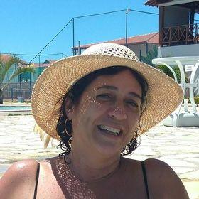 Geane Barbosa
