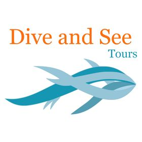 Dive and See Tours