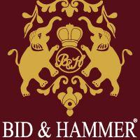Bid & Hammer
