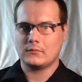 Tibor Fejes