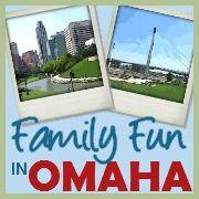 Family Fun in Omaha