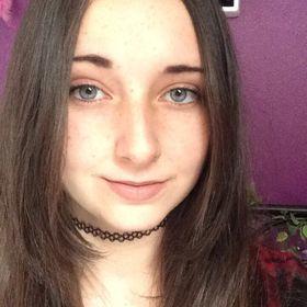Zoe Evangelou