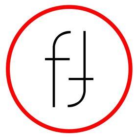 Folio Typographics Ltd.