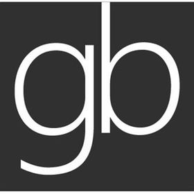 GB Creative s.r.o.