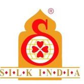 Silk India International Ltd