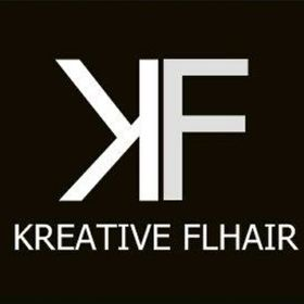 Kreative Flhair - Hair Salon