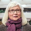Kaija Savolainen