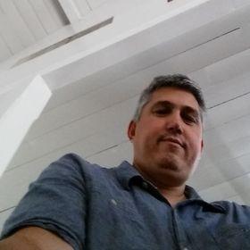 Randy Gonzales