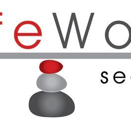 LifeWork Search