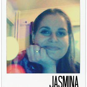 Jasmina' Scrap