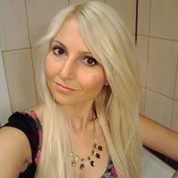 Małgorzata F-a