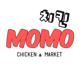 Momo Chicken Момо Чикен