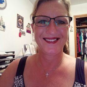 Becky Schweizer Studebaker