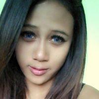 Cathrine Melo