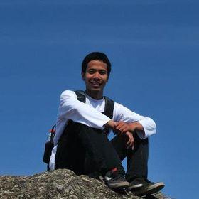Muhammad Noordiansyah Cahyonegoro