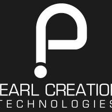 Pearl Creation Technologies