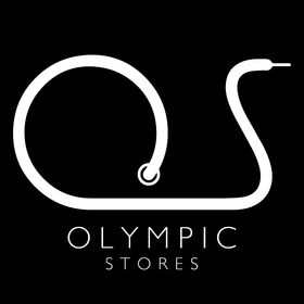 Olympic Stores