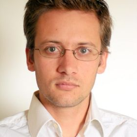 David Keyton