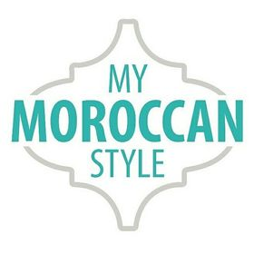 My Moroccan Style