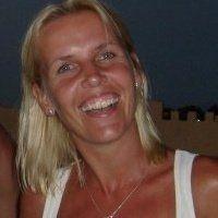 Linda Edvardsen
